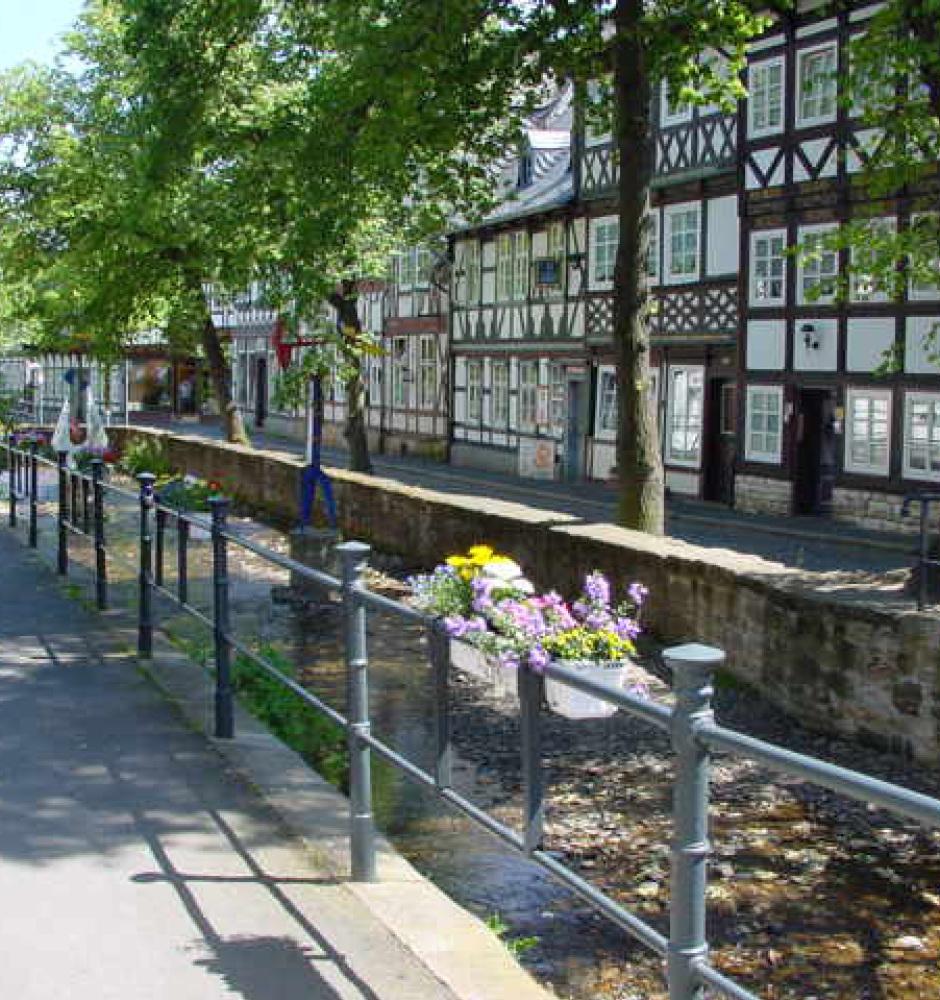 goslar ferienwohnung goslar ferienwohnung familie scholz willkommen in goslar. Black Bedroom Furniture Sets. Home Design Ideas